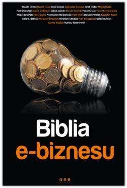 biblia e-bzinesu
