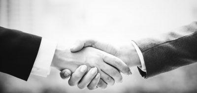 Kenshoo & Verseo – jedyne takie partnerstwo w Polsce!