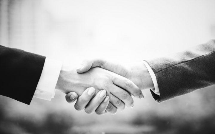 Kenshoo & Verseo - jedyne takie partnerstwo w Polsce!