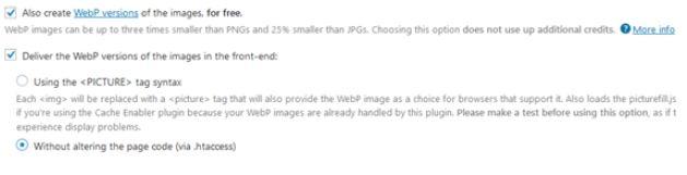 Konwersja obrazów z JPG na WebP 3