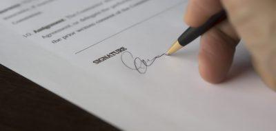 Czas trwania umowy SEO – dlaczego w Verseo to 12 miesięcy?