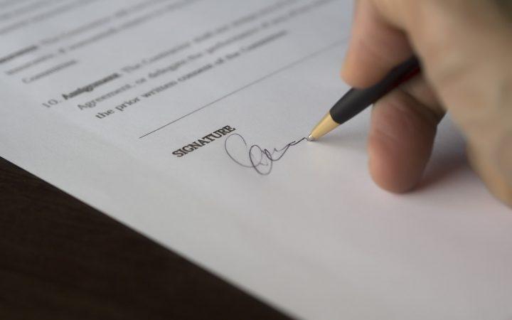 Czas trwania umowy SEO - dlaczego w Verseo to 12 miesięcy?