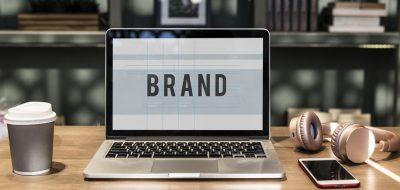 Kampania brandowa Google Ads – dlaczego warto?