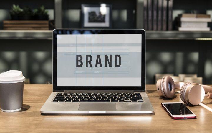 Kampania brandowa Google Ads - dlaczego warto?