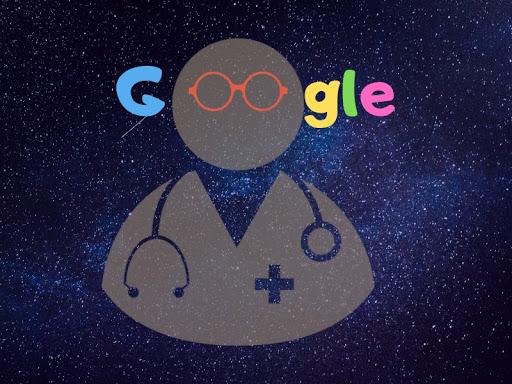 profil linków google