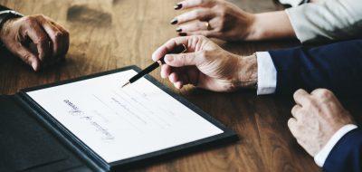 Umowa o pozycjonowanie w polskim systemie prawnym