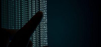 Big data – co to jest i jak wpłynie na SEO?