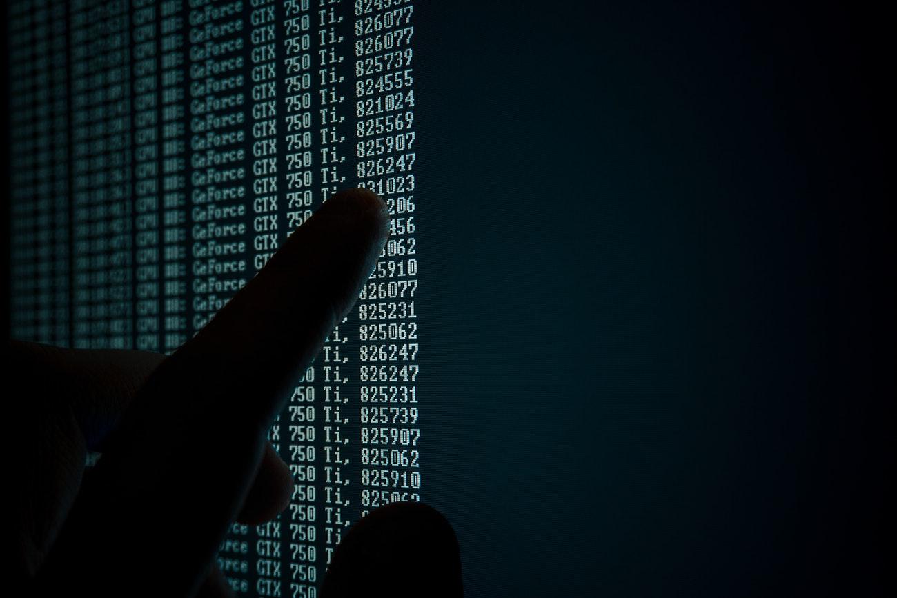 big data co to jest