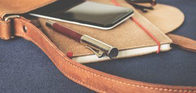 Content marketing krok po kroku