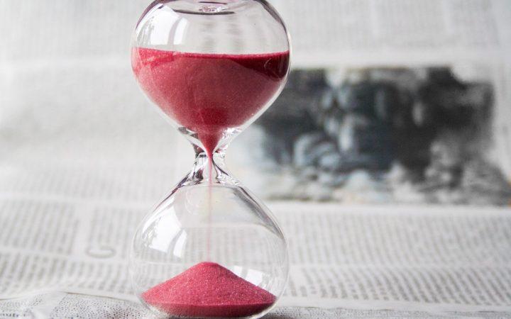 Ile trwa SEO i dlaczego długo?