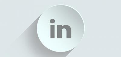 Co daje konto LinkedIn Premium – 5 powodów
