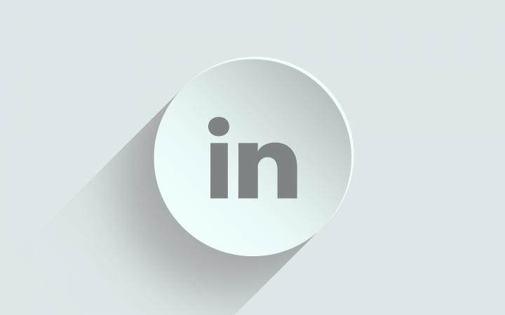Co daje konto LinkedIn Premium - 5 powodów