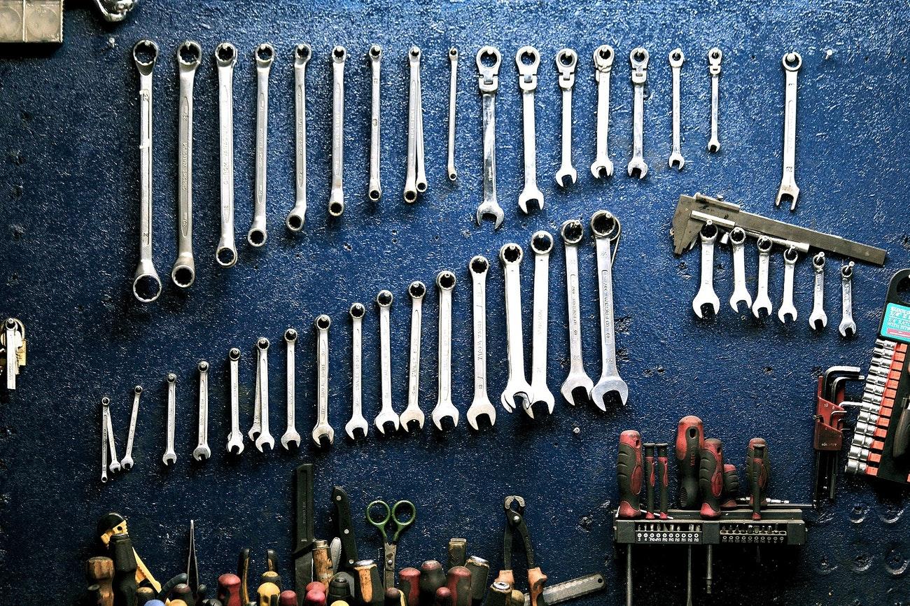 narzędzia seo