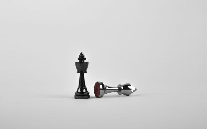 Prowadzenie biznesu - 15 błędów do uniknięcia