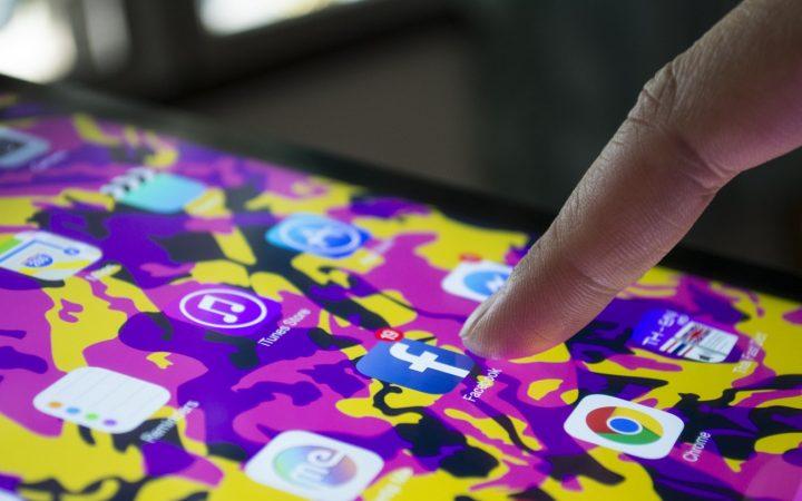 Remarketing na Facebooku - jak wykorzystać?
