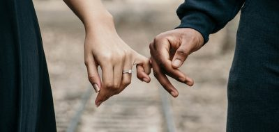 SEO i content – małżeństwo doskonałe