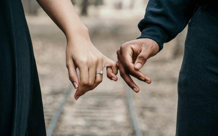 SEO i content - małżeństwo doskonałe