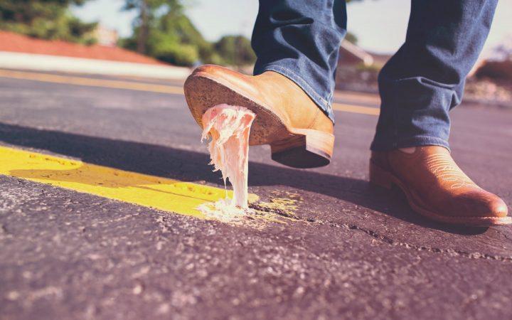 5 najczęstszych błędów w pozycjonowaniu stron