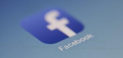 Kampania na Facebooku – 7 kroków