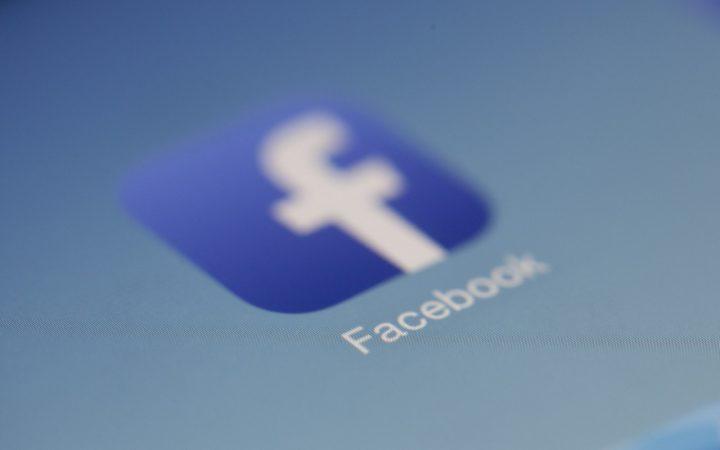 Kampania na Facebooku - 7 kroków