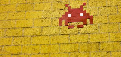 Piksel Facebook – co to i jak działa?