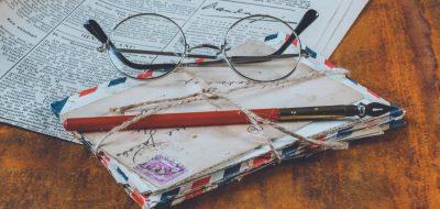Skuteczny mailing – zasady pisania