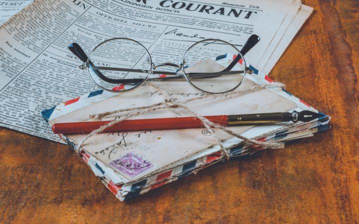 Skuteczny mailing - zasady pisania
