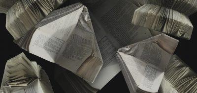 Jak tworzyć skuteczne teksty reklamowe?