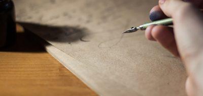Mail biznesowy – jak pisać? 19 zasad.