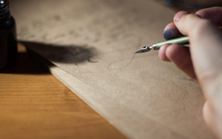 Mail biznesowy - jak pisać? 19 zasad.