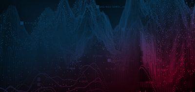 Darmowy Poradnik Google Analytics – entry level