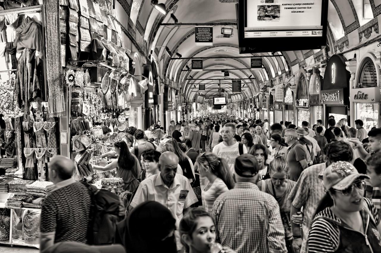strategie marketingowe dla e-commerce