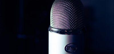 Voice search – rewolucja w branży seo?