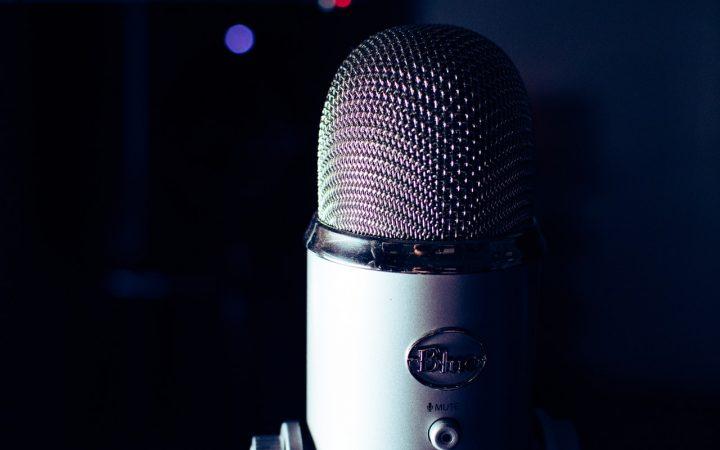 Voice search - rewolucja w branży seo?