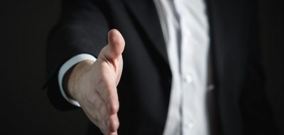 Marketing afiliacyjny – przykłady i zalety