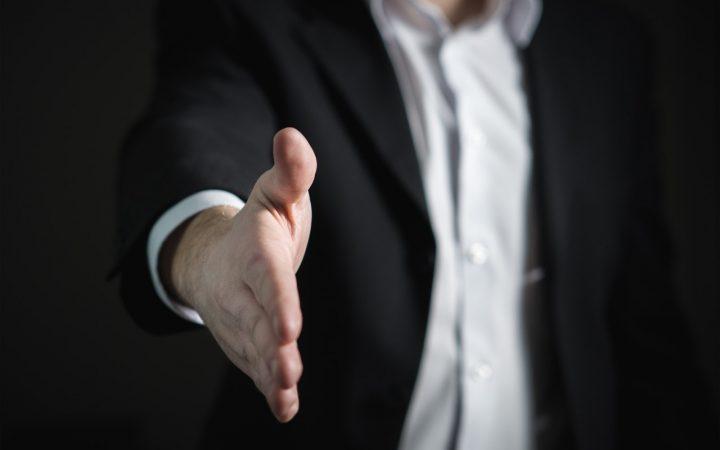 Marketing afiliacyjny - przykłady i zalety