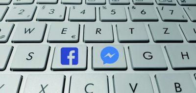 Reklama na Messengerze – co należy wiedzieć?