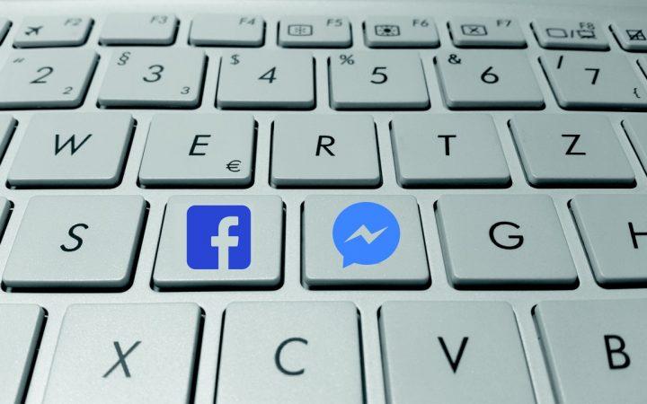 Reklama na Messengerze - co należy wiedzieć?