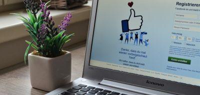 Reklama sklepu internetowego na Facebooku – czy warto?