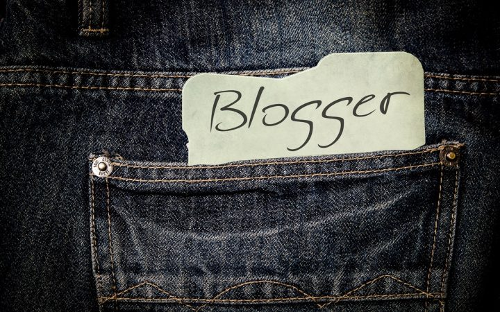 Influencer marketing - co to jest?