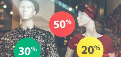 Reklama sklepu internetowego – koszty i czas
