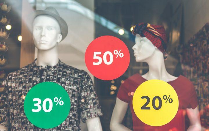 Reklama sklepu internetowego - koszty i czas