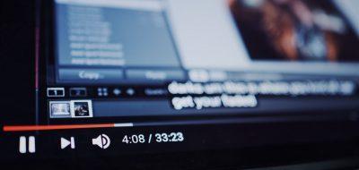 Przewodnik Youtube – 3 zasady tworzenia skutecznej reklamy video!