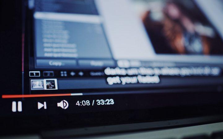 Przewodnik Youtube - 3 zasady tworzenia skutecznej reklamy video!