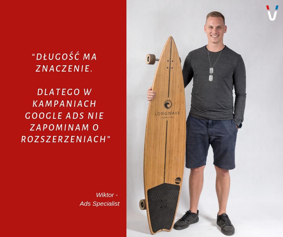 Wiktor C