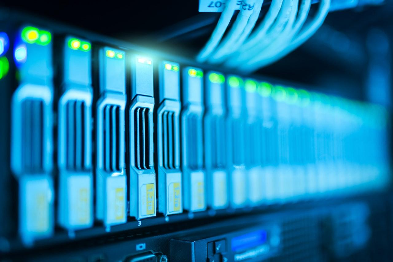 technologie i platformy ecommerce