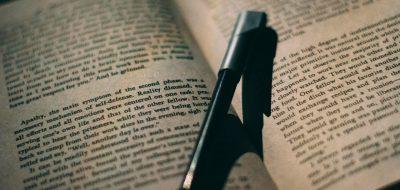 Słowa kluczowe – na ile z nich jest pozycjonowana moja strona?
