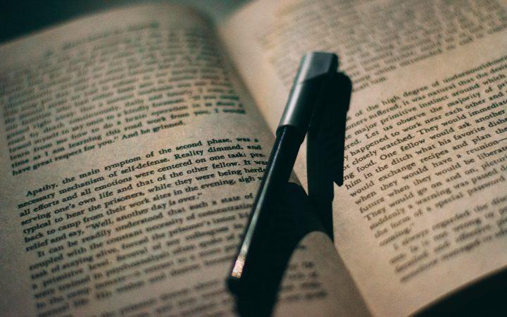 Słowa kluczowe - na ile z nich jest pozycjonowana moja strona?