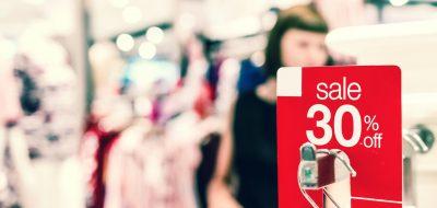Cena w marketingu i jej funkcje