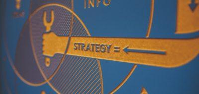 Dostępne strategie optymalizacji stawek w Google Ads